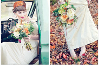 Rustic Chic Weddings 187 Kim Chapman Blog 187 Page 2
