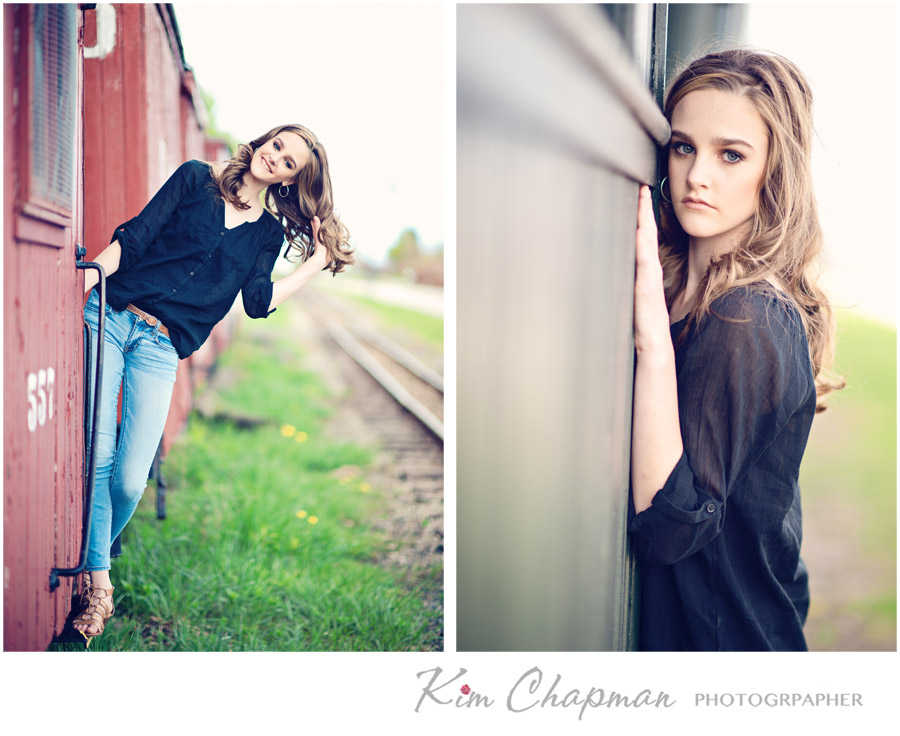 Blog-Collage-1401311427021